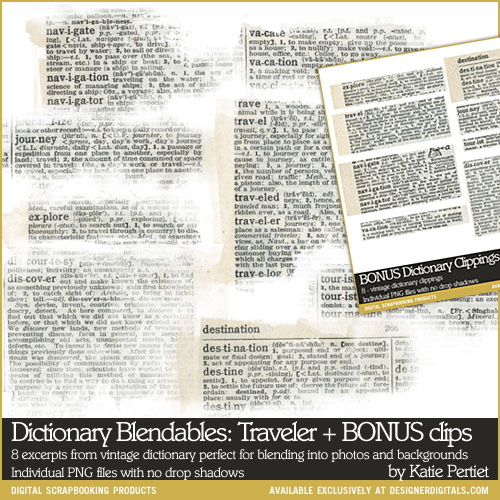 KPertiet_DictionaryBlendablesTravelerNo1PREV