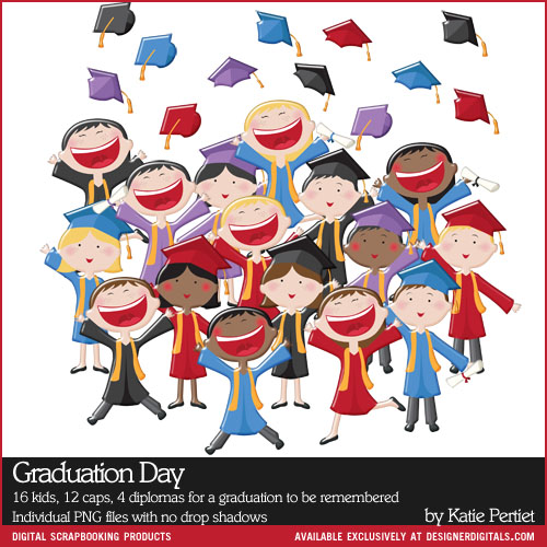 KPertiet_GraduationDayBoyPREV