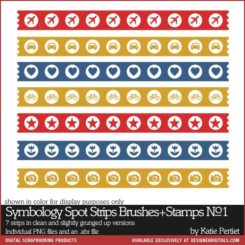 KPertiet_SymbologySpotStripsNo1PREV