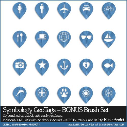 KPertiet_SymbologyGeoTagsPREV