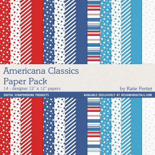 KPertiet_AmericanaClassicsPREV