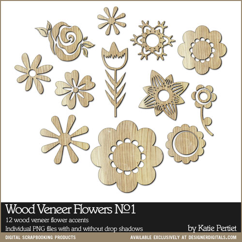 KPertiet_WoodVeneerFlowersNo1PREV