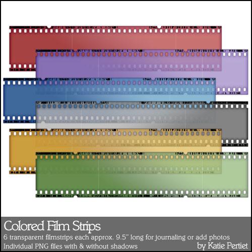 KPertiet_ColoredFilmStripsPREV