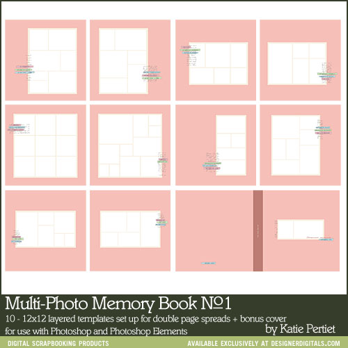 KPertiet_KPertiet_Multi-PhotoMemoryBookNo1PREV