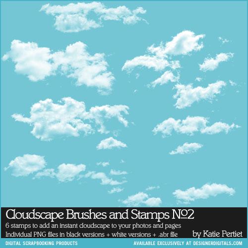 KPertiet_CloudscapeBrushesNo2PREV