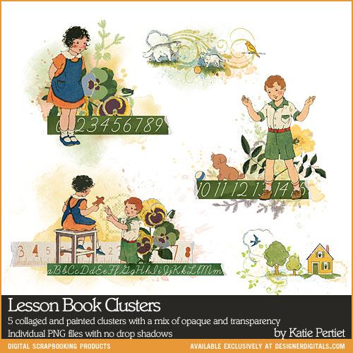 KPertiet_LessonBook_ClustersPREV