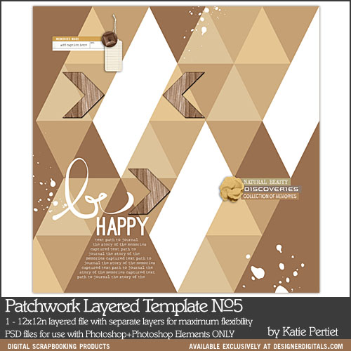 KPertiet_PatchworkLayeredTNo5PREV