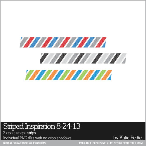KPertiet_StripedInsp082413PREV