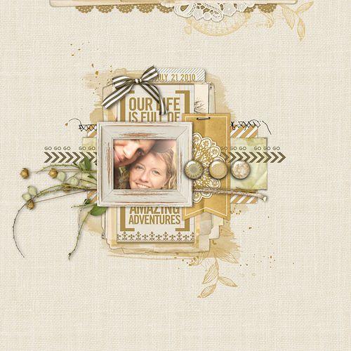 Kayleigh-AmazingAdventures