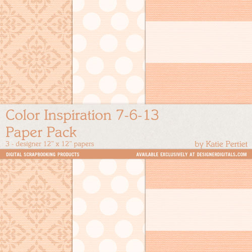 KPertiet_ColorInspiration070613PREV
