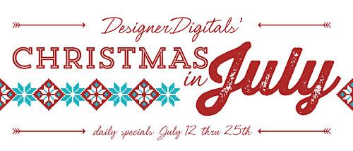 DD_ChristmasinJulyAD