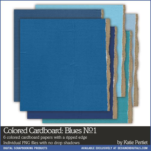 KPertiet_ColoredCardboardBluesNo1PREV