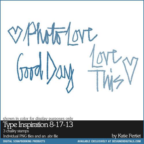 KPertiet_TypeInspiration081713PREV