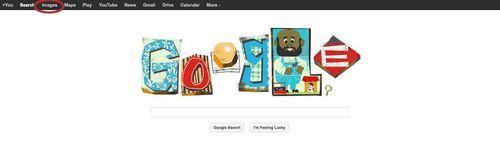Google-Image-Recognition-step1