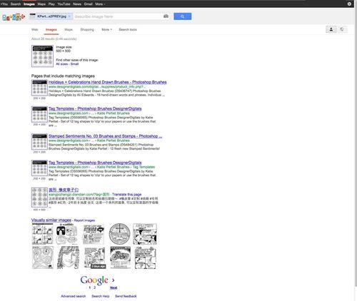 Google-Image-Recognition-step4