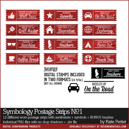 KPertiet_SymbologyPostageStripsNo1PREV