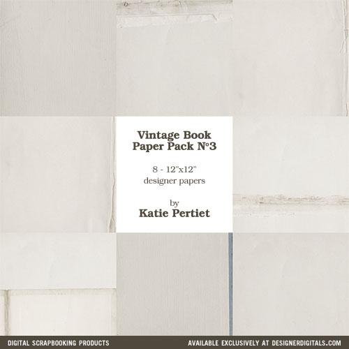 KPertiet_VintageBookPapersNo3PREV