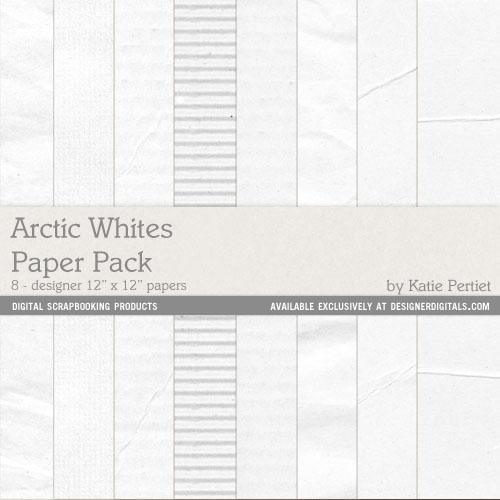 KPertiet_ArcticWhitesPREV