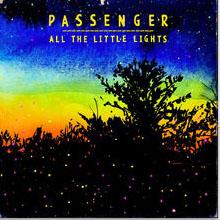ITunes-Passenger