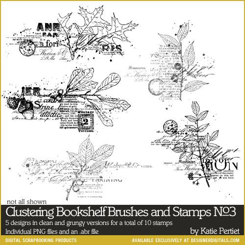 KPertiet_ClusteringBookshelfNo3PREV