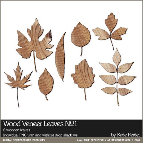 KPertiet_WoodVeneerLeavesNo1PREV