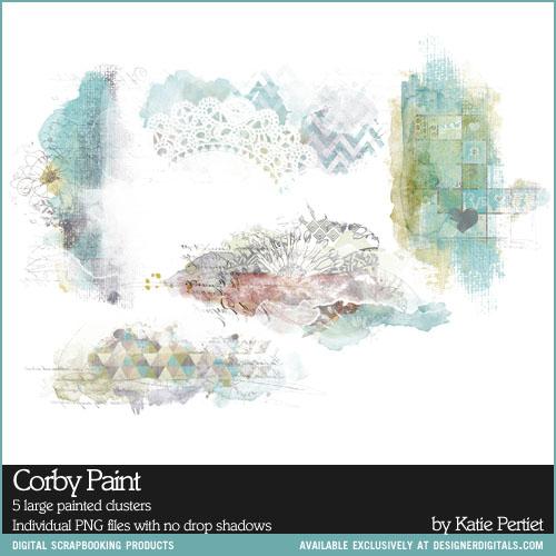 KPertiet_Corby_PaintPREV