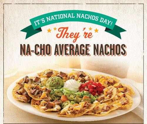 NatlNachosDay