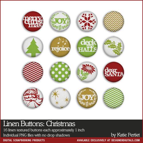 KPertiet_LinenButtons_ChristmasPREV