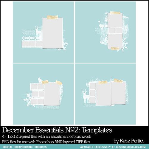 KPertiet_DecemberEssentialsNo2TemplatesPREV