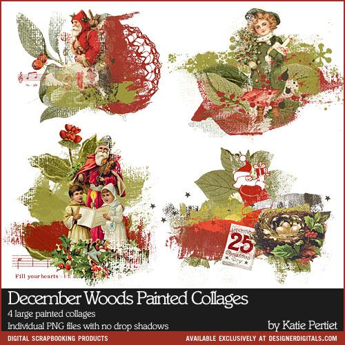 KPertiet_DecemberWoods_PaintedCollagesPREV