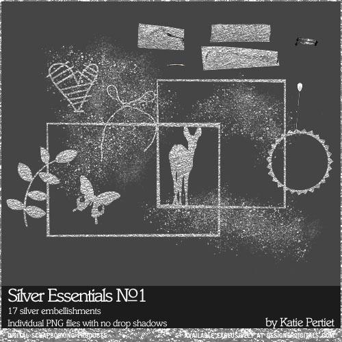 KPertiet_SilverEssentialsNo1PREV