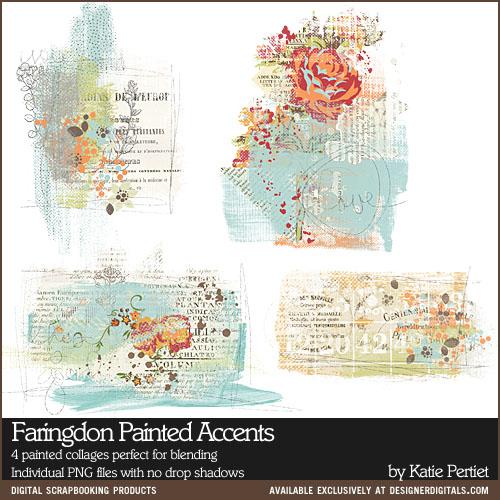 KPertiet_Faringdon_PaintedAccentsPREV