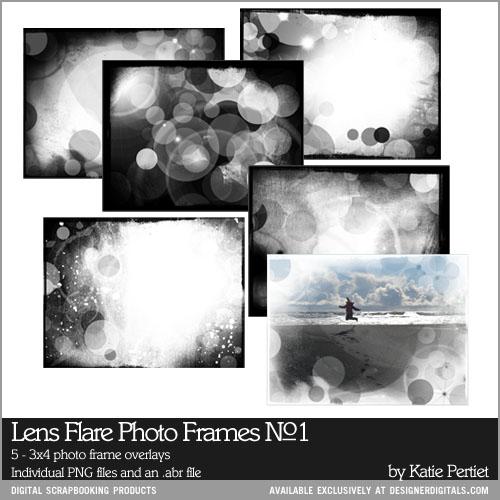 KPertiet_LensFlareFramesNo1PREV
