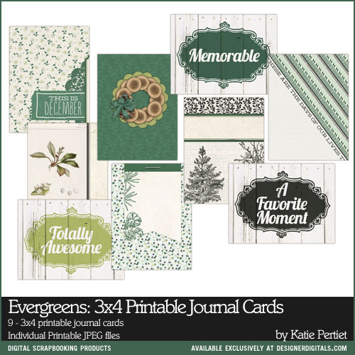 KPertiet_Evergreens_3x4JournalCardsPREV