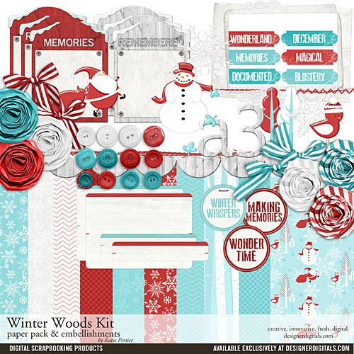 KPertiet_WinterWoodsKitPREV