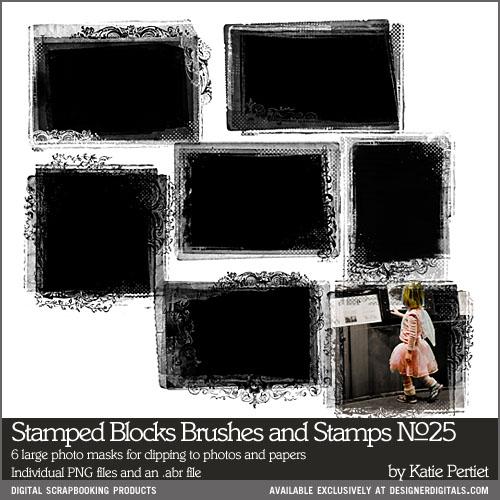 KPertiet_StampedBlocksNo25PREV