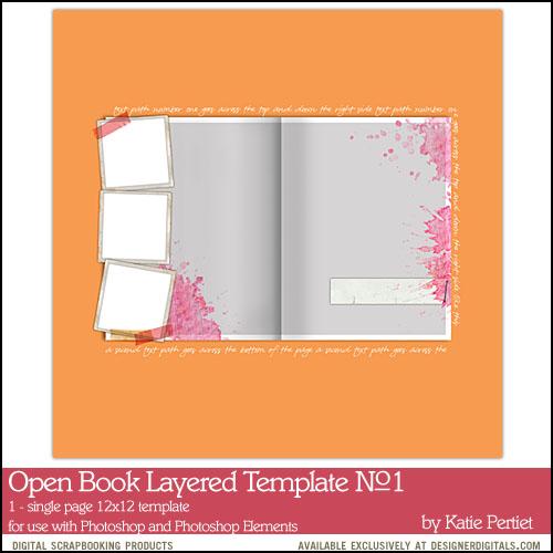 KPertiet_OpenBookLayeredTNo1PREV