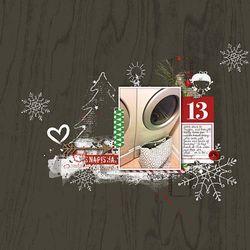 KPertiet_DecemberDaily-13PREV2