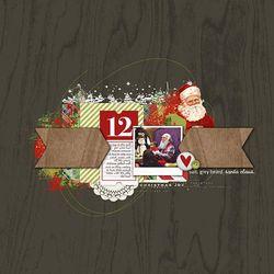 KPertiet_DecemberDaily-12PREV2