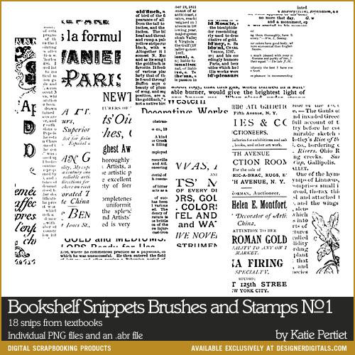 KPertiet_BookshelfSnippetsNo1PREV