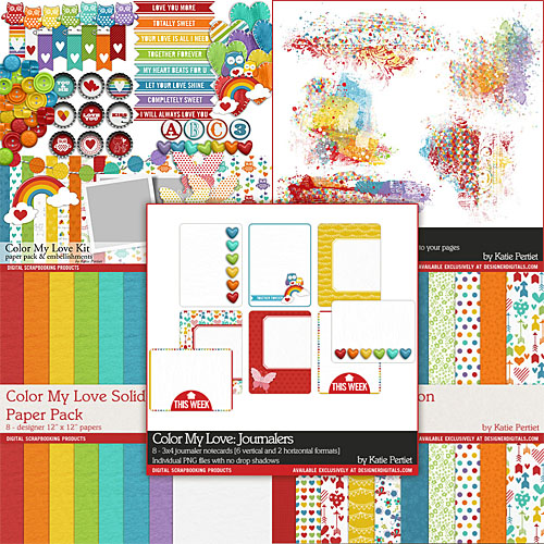 KPertiet_ColorMyLoveCollectionPREV