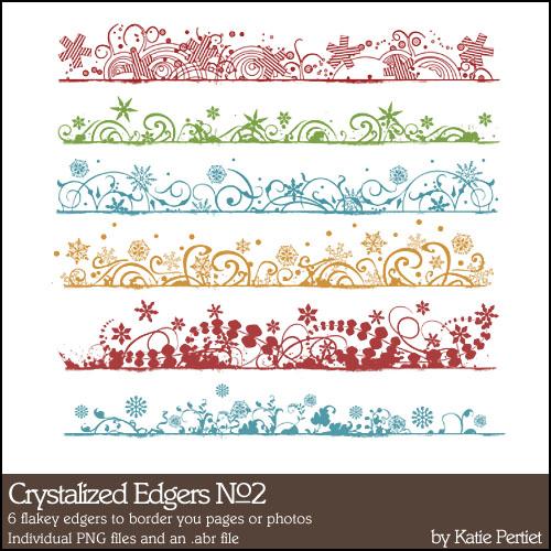 KPertiet_CrystalizedEdgersNo2PREV