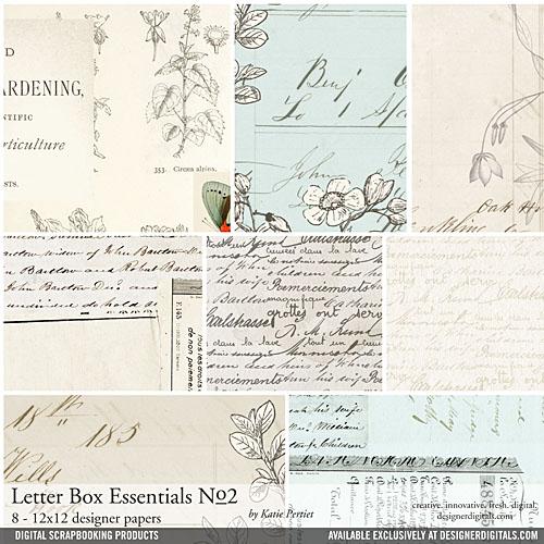 KPertiet_LetterBoxEssentialsNo2PREV