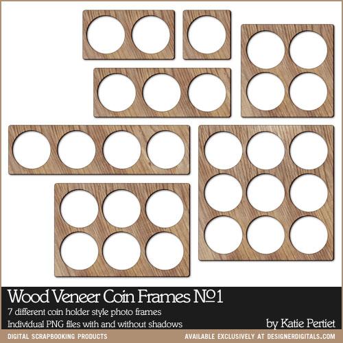 KPertiet_WoodVeneerCoinFramesNo1PREV
