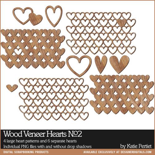 KPertiet_WoodVeneerHeartsNo2PREV