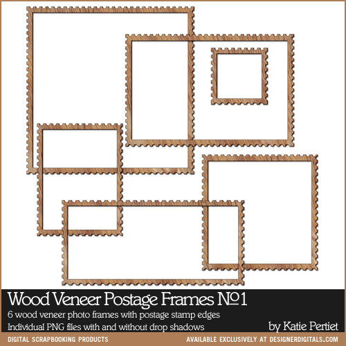 KPertiet_WoodVeneerPostageFramesNo1PREV
