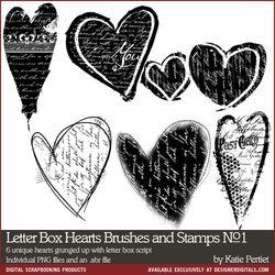 KPertiet_LetterBoxHeartsNo1PREV