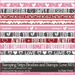 KPertiet_StampingStripsLoveNo1PREV