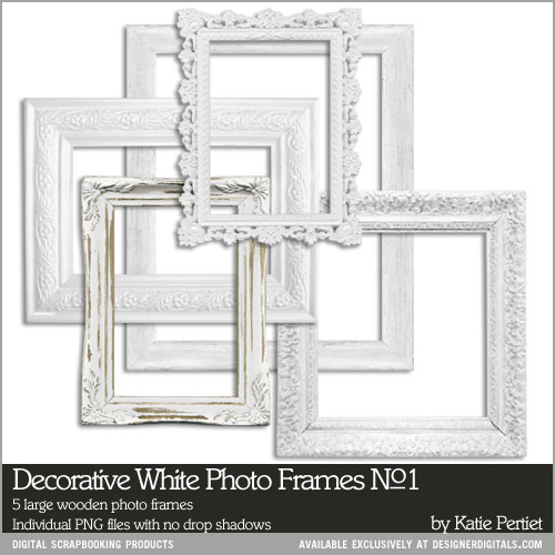 KPertiet_DecorativeWhiteFramesNo1PREV