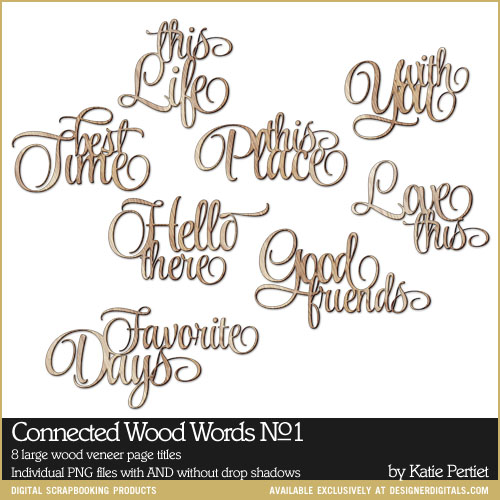 KPertiet_ConnectedWoodWordsNo1PREV